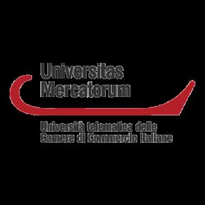 Università Telematica Mercatorum