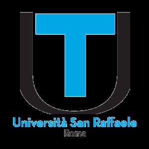 Univeresità Telematica San Raffaele