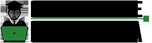 Logo Laurea Online Ingegneria