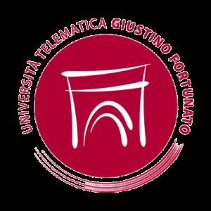 Logo-Giustino-Fortunato