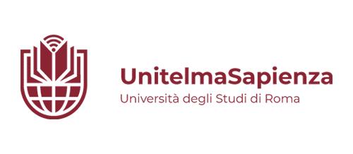 Università Telematica Unitelma