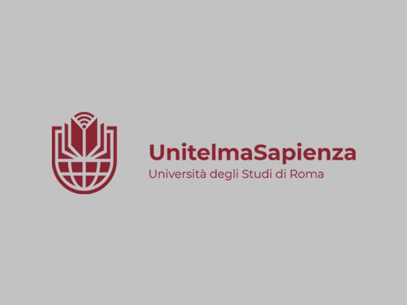 unitelma-grid
