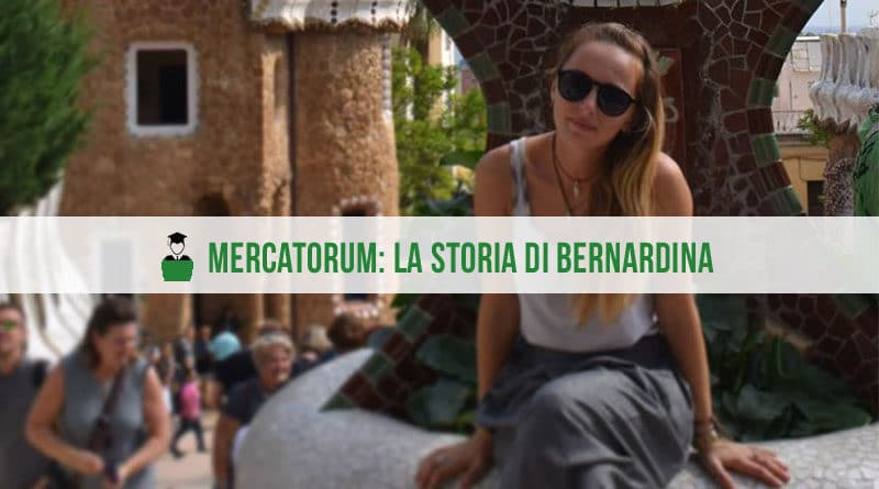 Opinioni Mercatorum Ingegneria Bernardina