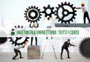 Facoltà Ingegneria Uninettuno: l'offerta formativa per l'A.A. 2021/2022
