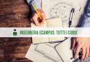 Facoltà Ingegneria eCampus: l'offerta formativa per l'A.A. 2021/2022