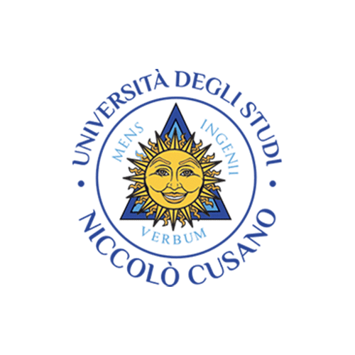 Logo Università Telematica Unicusano